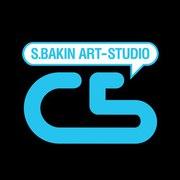 Дизайн логотипов,  фирменных стилей и продающих сайтов