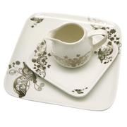 Печать на сувенирной посуде для Вашего бизнеса в Москве