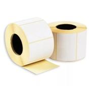 Предлагаем печать термоэтикеток