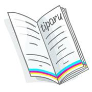 Специальное предложение на печать буклетов (лифлета)